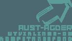 Aust-Agder utviklings- og kompetansefond