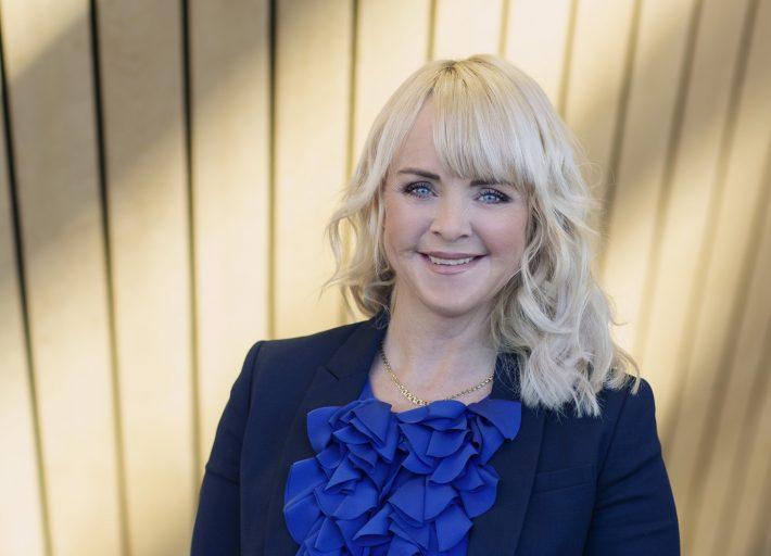 Maria Barstad - USUS