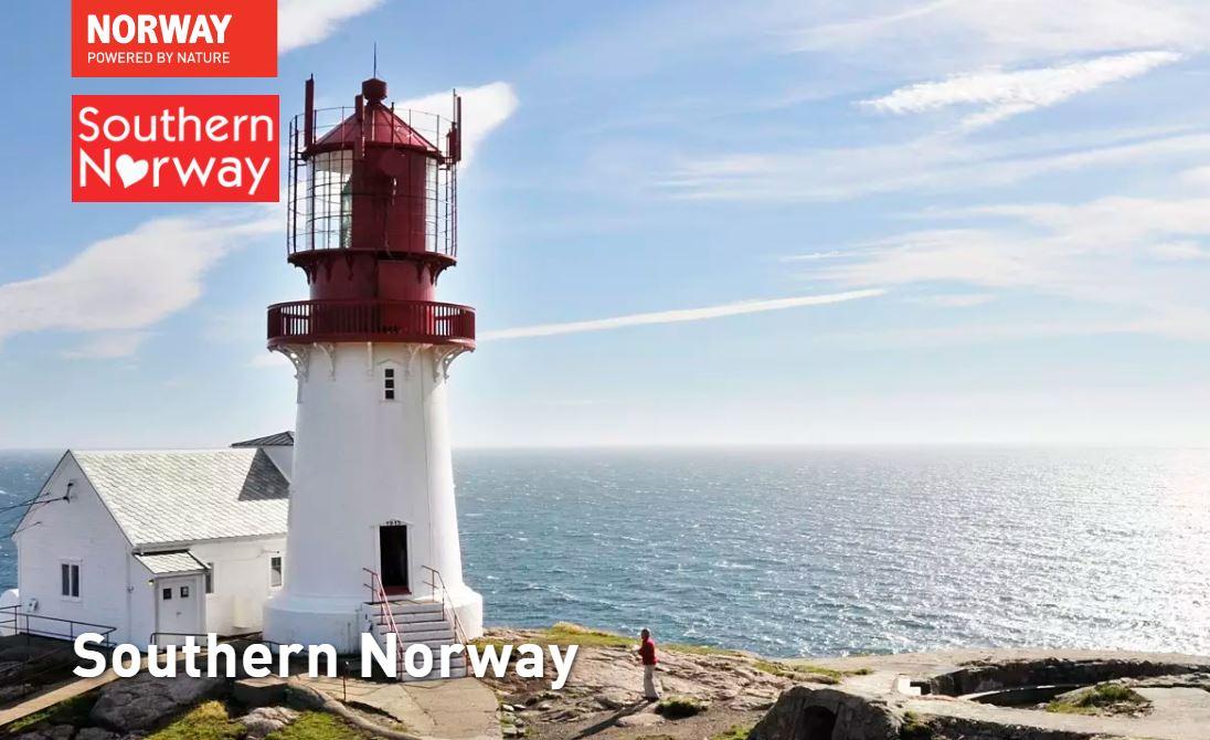 Visit-Southern-Norway-web