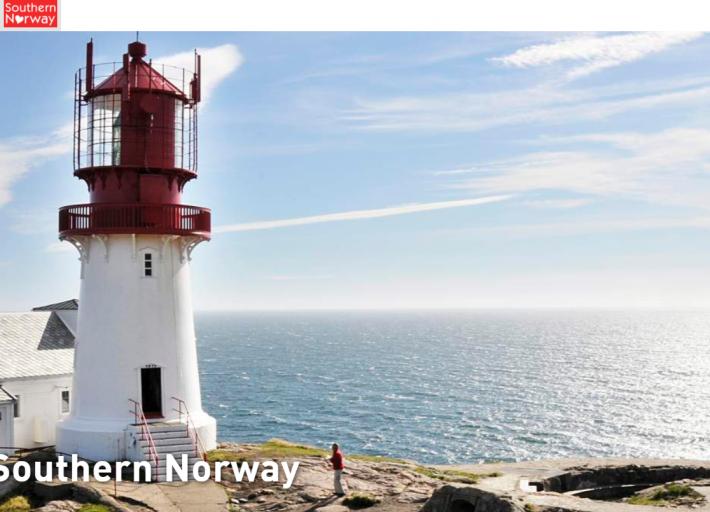 Southern-Norway-web