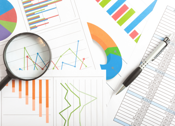 Google Analytics kurs illustrasjonsbilde