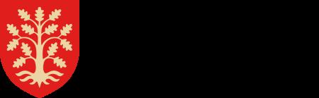 Agder fylkeskommune logo