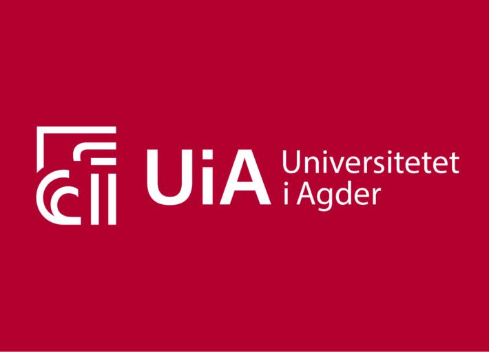 UIA logo 2019