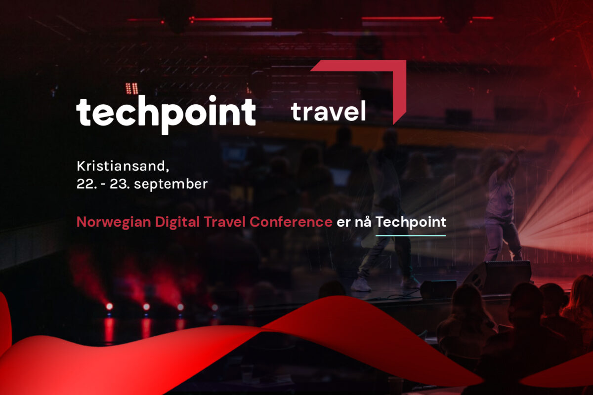 Techpoint Travel