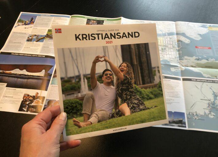 Kristiansandsguiden_2021