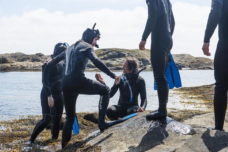 Fridykking med Kote Null Foto Gjermund Glesnes©Visit Sørlandet.jpg